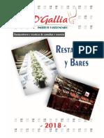 Bar y Cafeteria.docx