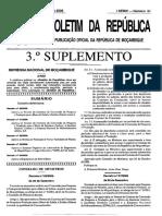 Decreto_60_2006 -Reg. Solo Urbano