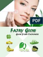Fairy Glow