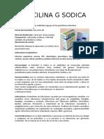 PENICILINA G SODICA.docx