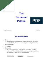 Decorator.pdf