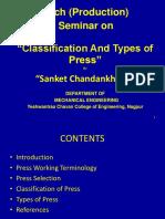 press2-160406115914.pdf