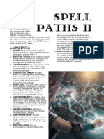 Eons 139 Spell Paths 2