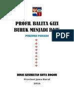 PROFIL BALITA GIZI BURUK MENJADI BAIK.docx