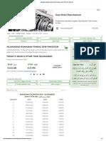 Islamabad Ramadan Timings 2019 Calendar.pdf