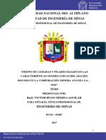 Medina_Aguilar_Victor_HugoI (1)-convertido.docx