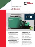 Capacitor Catalogue