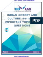 101(www.sarkarijobtips.com) History   Important Prelims Questions  final file.pdf