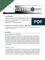 E-Newsletter-SDPI-April(6-20)2019.pdf