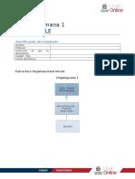 SanhuezaLeonardo MDL607 S1 Form.tarea
