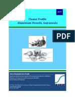 Aluminium Utensils - Gujranwala.pdf