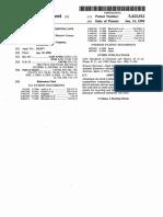 De-lacquering Process.pdf