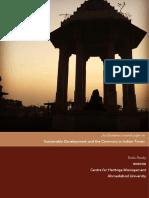 heritage economics