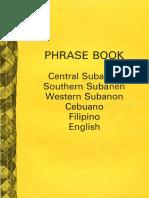 suc_Phrase_book__Central_Subanen__Southern_Subanen__Western_Subanon__C____Filipino__English__1992.pdf