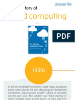 abriefhistoryofcloudcomputing-140424041344-phpapp02.pdf