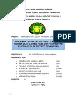 SISTEMA COMBINADO FINALLLLok.docx