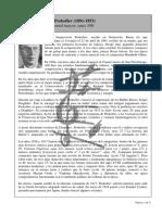 Prokofiev_SINFONIA5_SiB_op100.pdf
