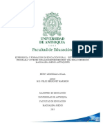 BetsyArguello_2015_formacionrural.pdf