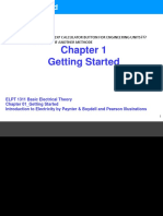 Chapter 1 Elec Tp