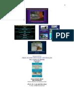 viasvenosas-110807185415-phpapp01