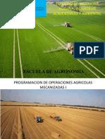 02 PRACTICA El Trabajo Agricola. Pptx