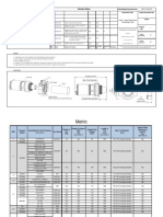 QFT D 100.277 Rev18 Table Critical Dimensions Quickflange Tools[1]