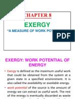 Thermodynamics Ch-8.pdf