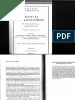 Manuel Gómez Morin.pdf