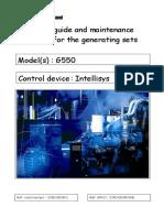 G550 Intelysis.pdf