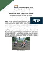Peutz_Publicatie_JG_Internoise_2005.pdf