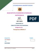 VISVESVARAYA TECHNOLOGICAL UNIVERSITY BELGAVI.docx