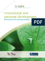 Lets-Get-Real-Professional-and-Personal-Development-Essential-Level-Learning-Module.pdf
