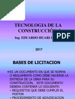 TEC CONSTRUCCION I PRIMERA PARTE.pptx