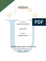 Ejecucion y Desarrollo (2).docx