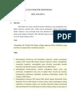 IDI.docx