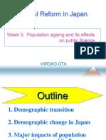第3回(population_ageing).pdf