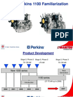 5) 1100 Mechanical Engine Perkins Familiarization (Engine Family NK, NL dan NM).ppt