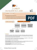 Partnership Act, 2008