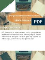 Materi 2_Menyusun Rencana Usaha.ppt