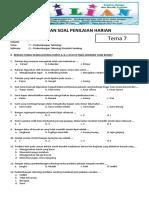 DOC-20190411-WA0002.pdf