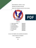 EBP Project Case.docx