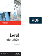 products guide.pdf