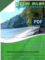 201804_buletin_iklim.pdf