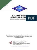modul datamine standard.pdf