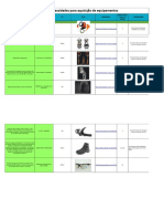 Plano de Necessidades compras SESMT.xlsx