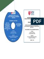 OBLITAS CD.docx