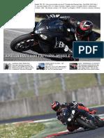 Motoit Magazine n 379