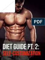 03_Diet_Guide_pt_2_Self-Customization.pdf
