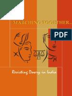 dowry.pdf