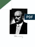 Ulrich Kahrstedt_Zwei Erdlager in Jugoslavien_Serta Hoffileriana